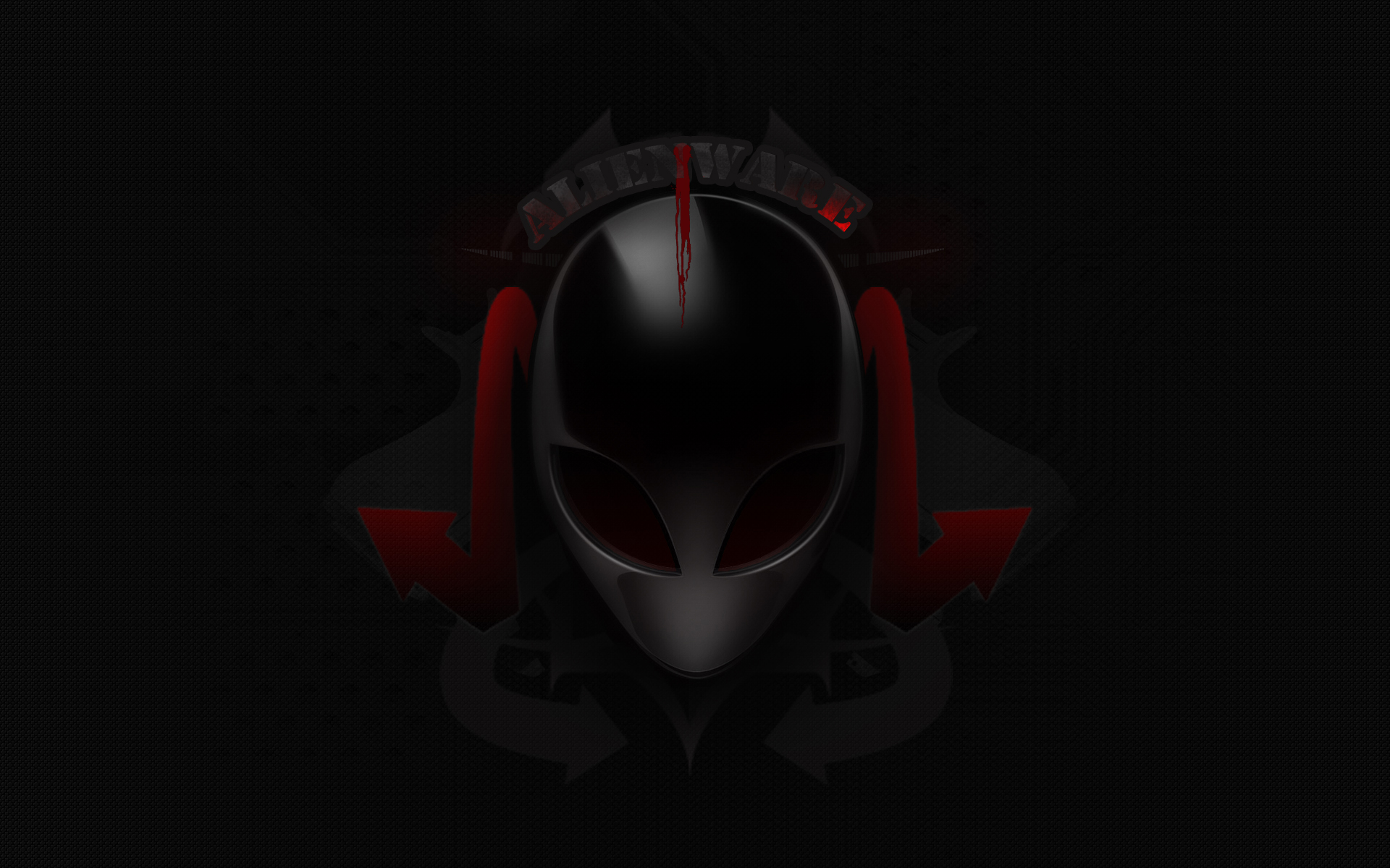 alienware wallpapers all colors - page 2