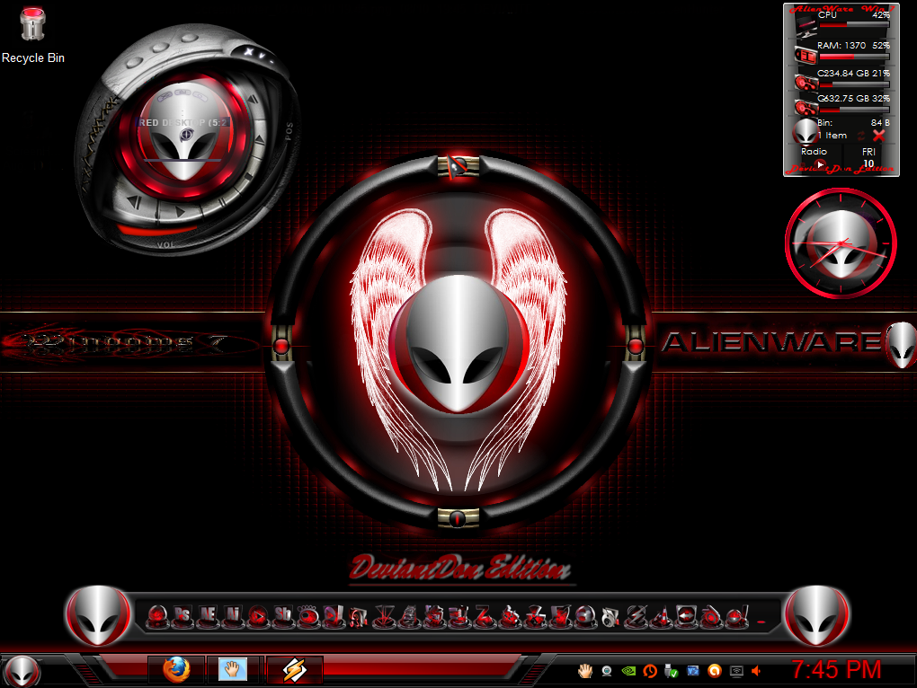 an overview of the tutorial for the winamp skin changing Modern skin: maki overview from winamp creating a modern skin -- intro-- winamp 2 to winamp 3+-- simple skin tutorial-- xml intro move and change.