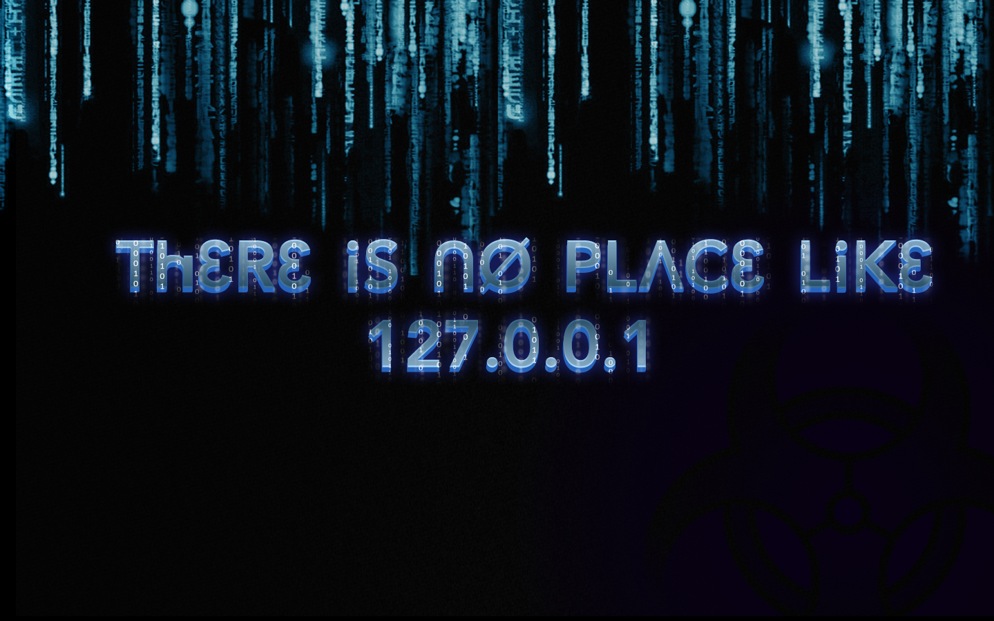 127 0 0 1 55555: