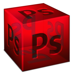 Photoshop Icon Png For Rocketdock