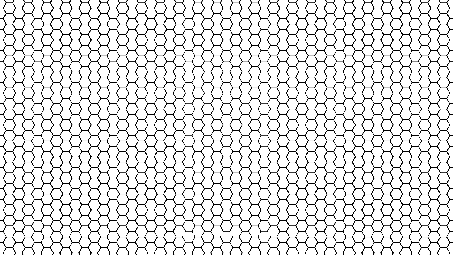 Pattern Design For Backgrounds