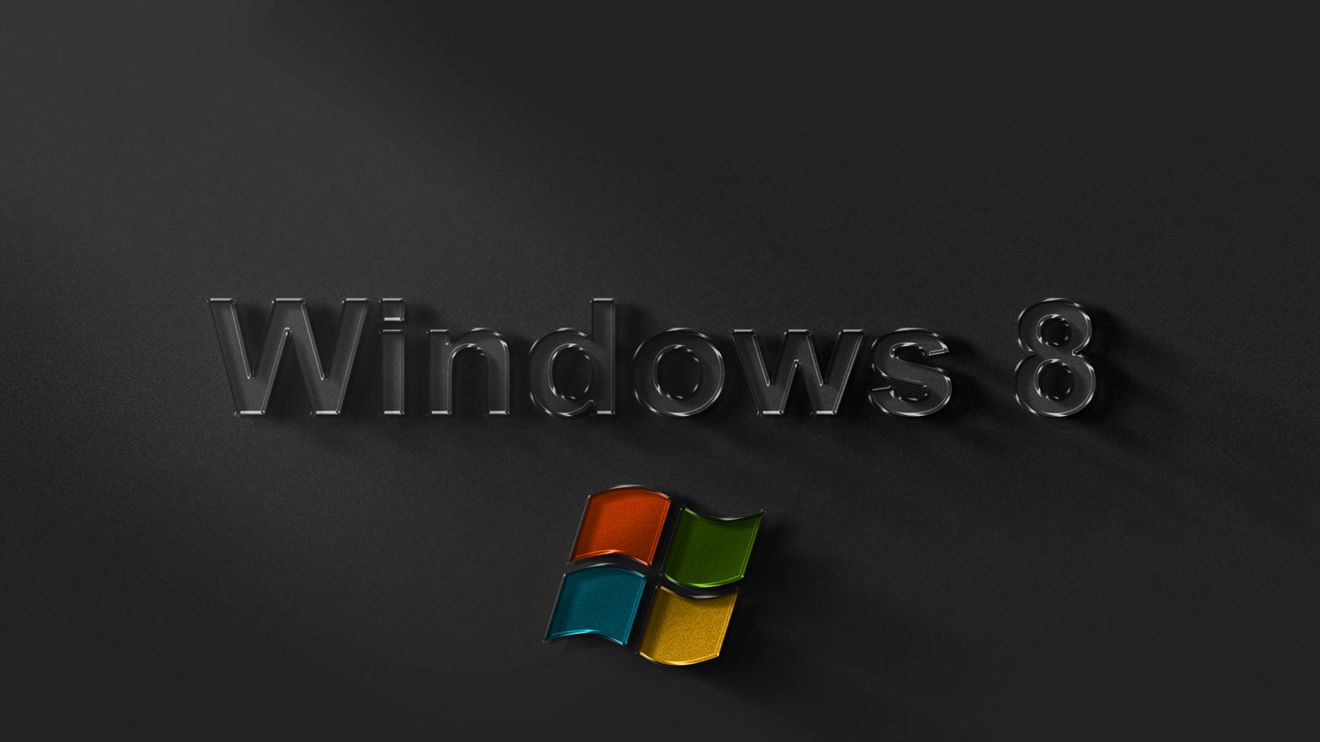 Wallpaper Windows 8