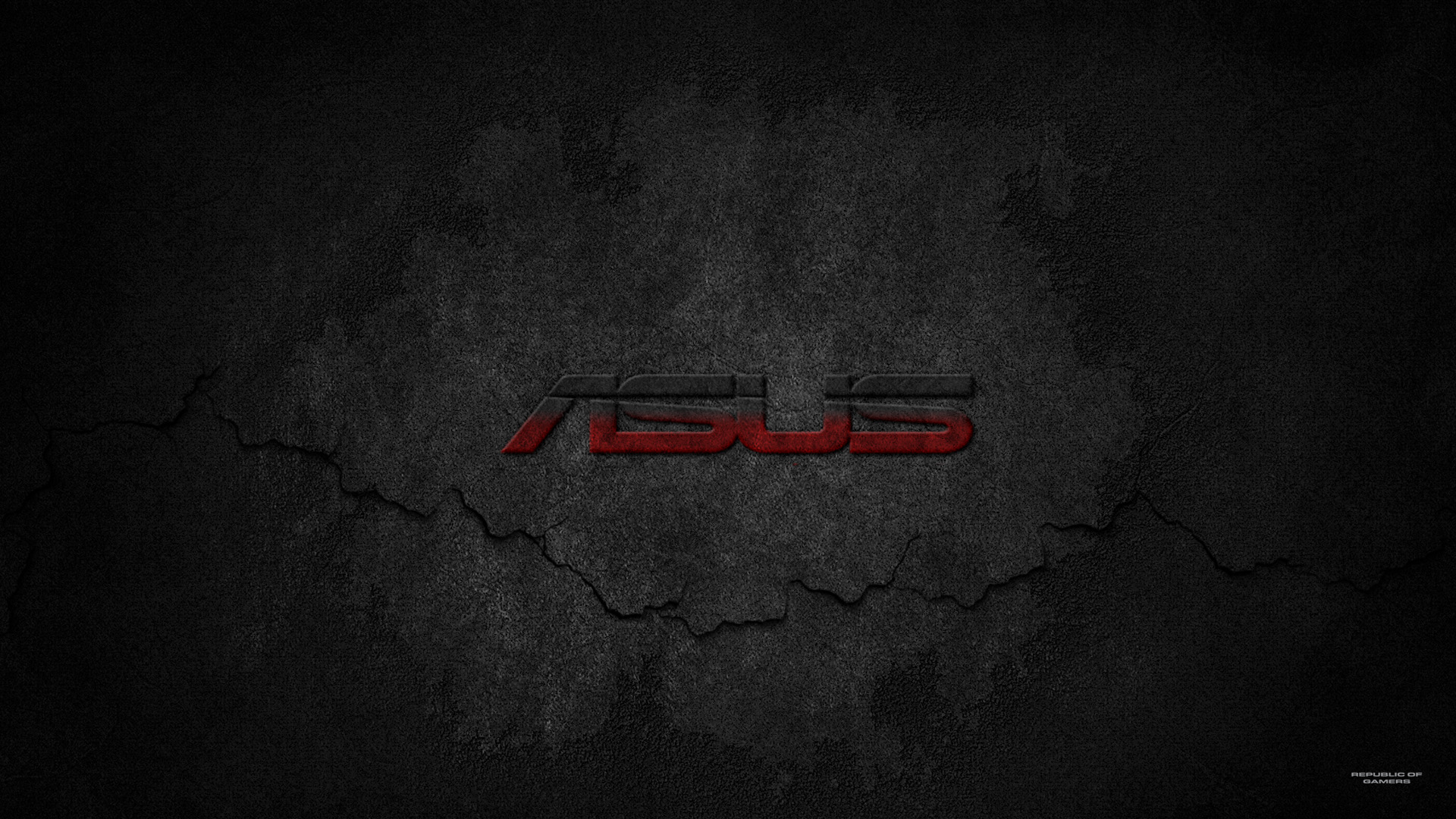 Red Asus Wallpaper: Premium Asus Wallpaper