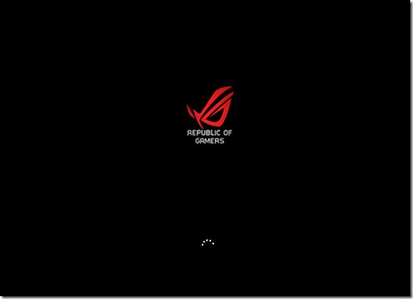 Windows 10 how to change windows boot logo uefi