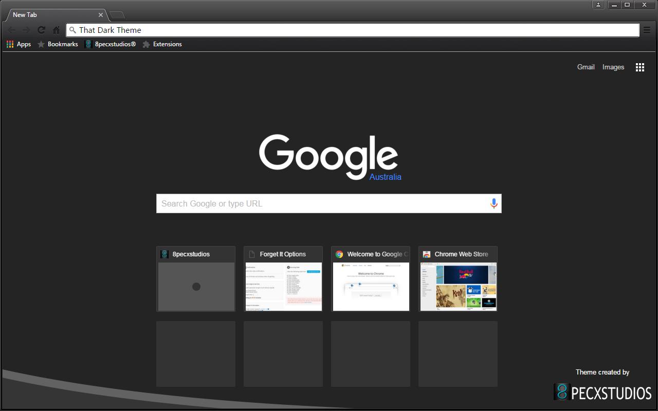 Google chrome theme internet explorer - Google Chrome Theme Internet Explorer 31