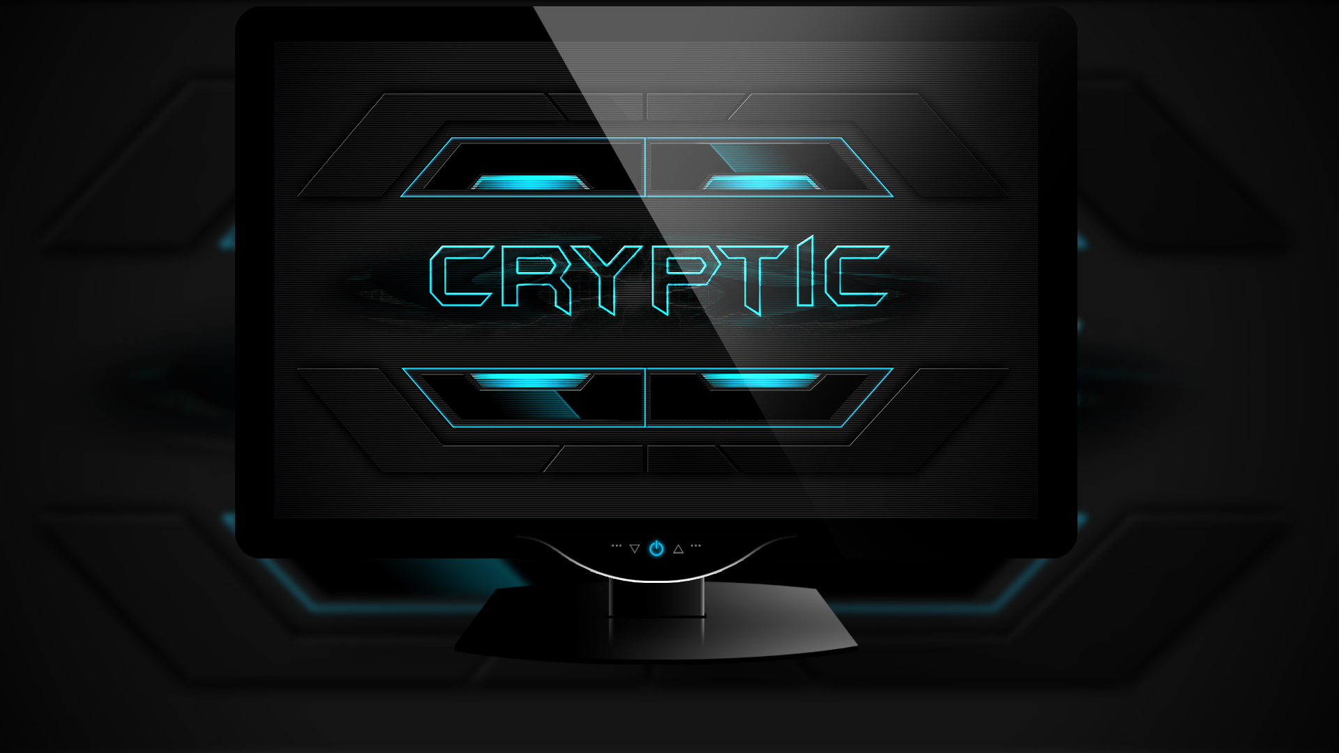 cryptic wallpaper-#10