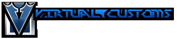 Virtual Customs - Powered by vBulletin